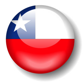 Chile clipart #7, Download drawings