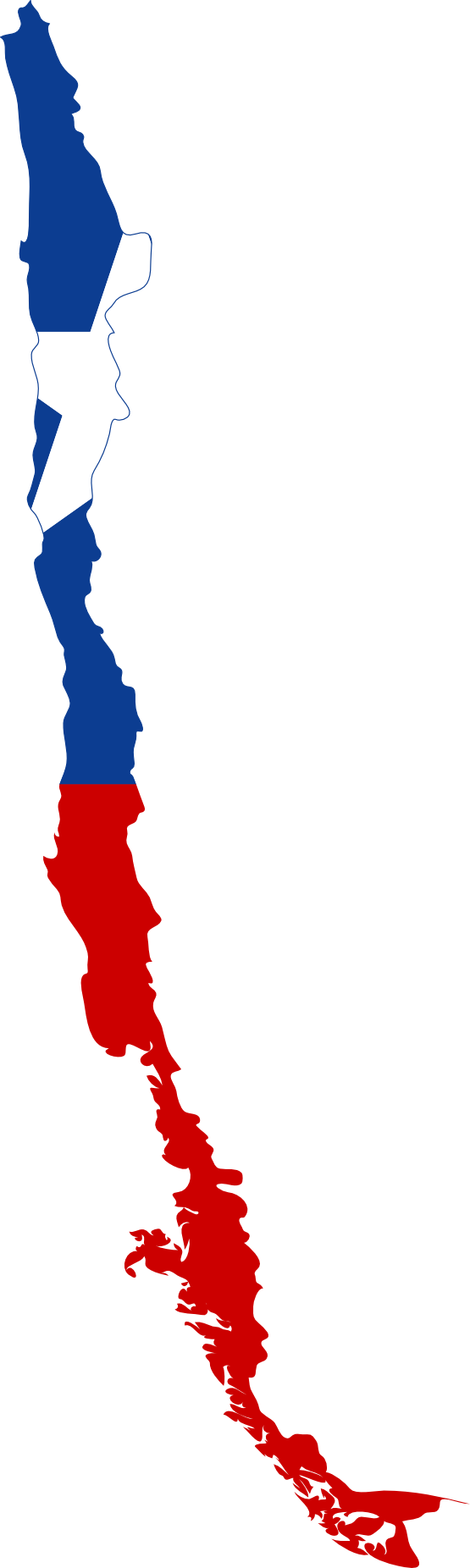 Chile clipart #5, Download drawings