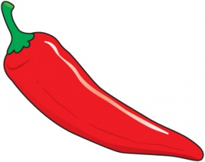 Chile clipart #16, Download drawings