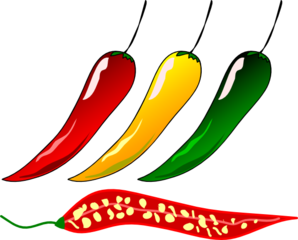 Chile clipart #6, Download drawings