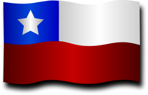 Chile clipart #14, Download drawings