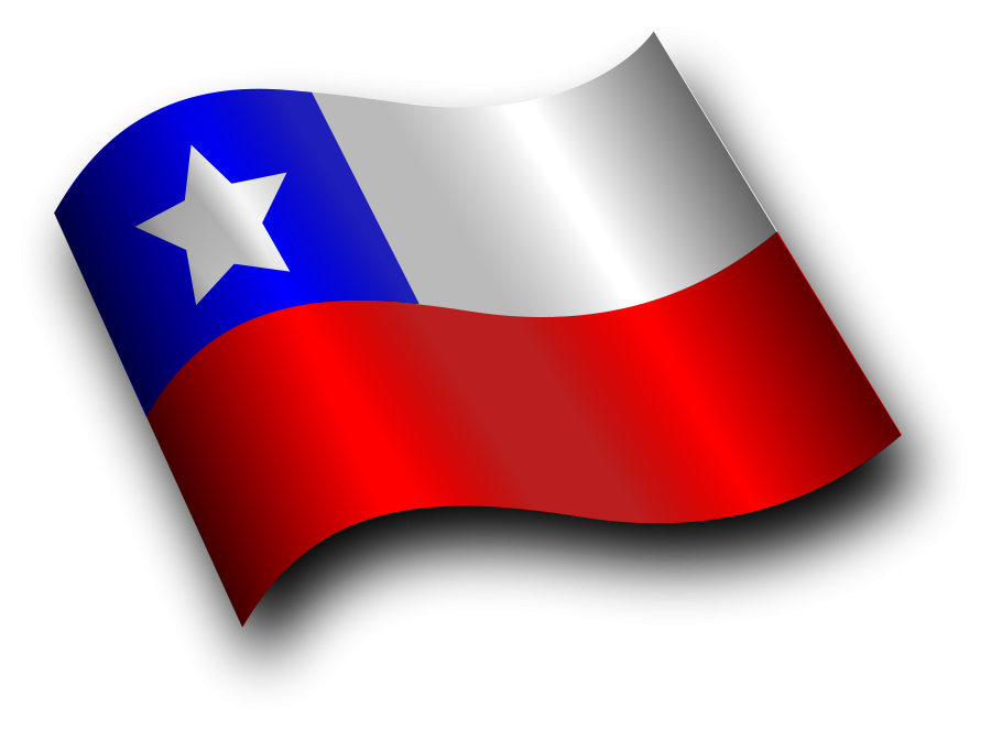 Chile clipart #10, Download drawings