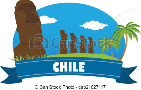 Chile clipart #18, Download drawings