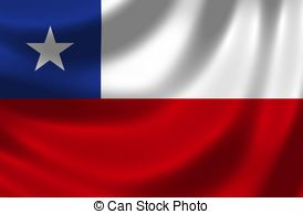 Chile clipart #20, Download drawings