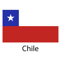 Chile svg #5, Download drawings