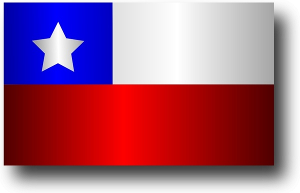 Chile svg #4, Download drawings
