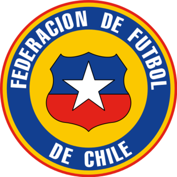 Chile svg #1, Download drawings