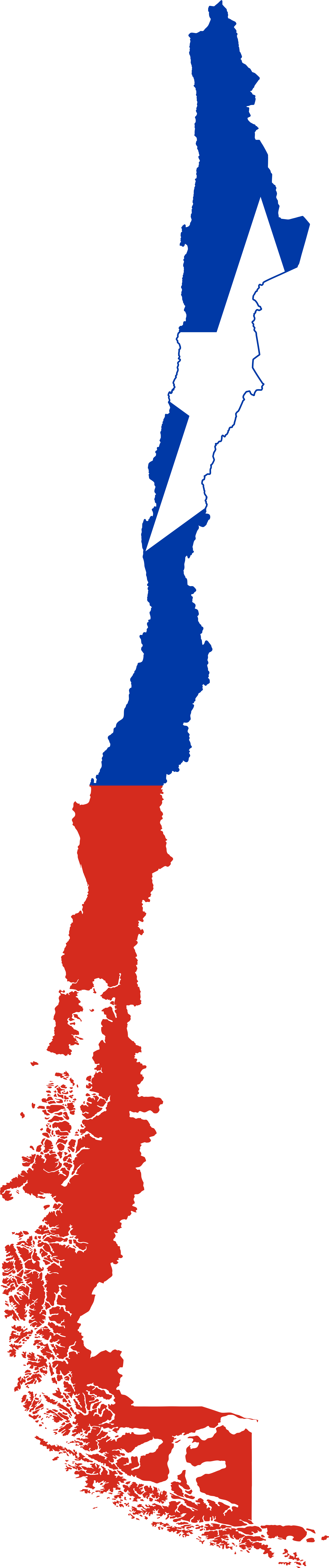 Chile svg #16, Download drawings