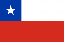 Chile svg #2, Download drawings