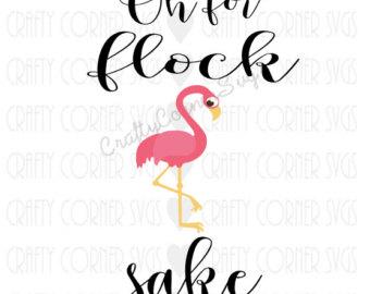 Flamingo svg #15, Download drawings