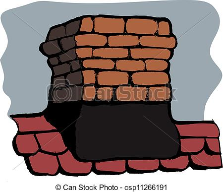 Chimney clipart #20, Download drawings