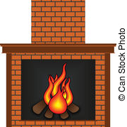 Chimney clipart #19, Download drawings