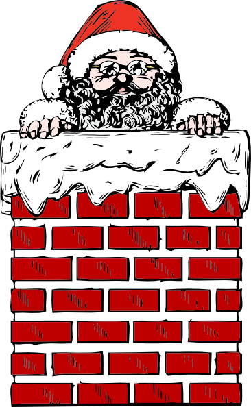 Chimney clipart #12, Download drawings