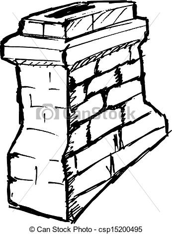 Chimney clipart #10, Download drawings