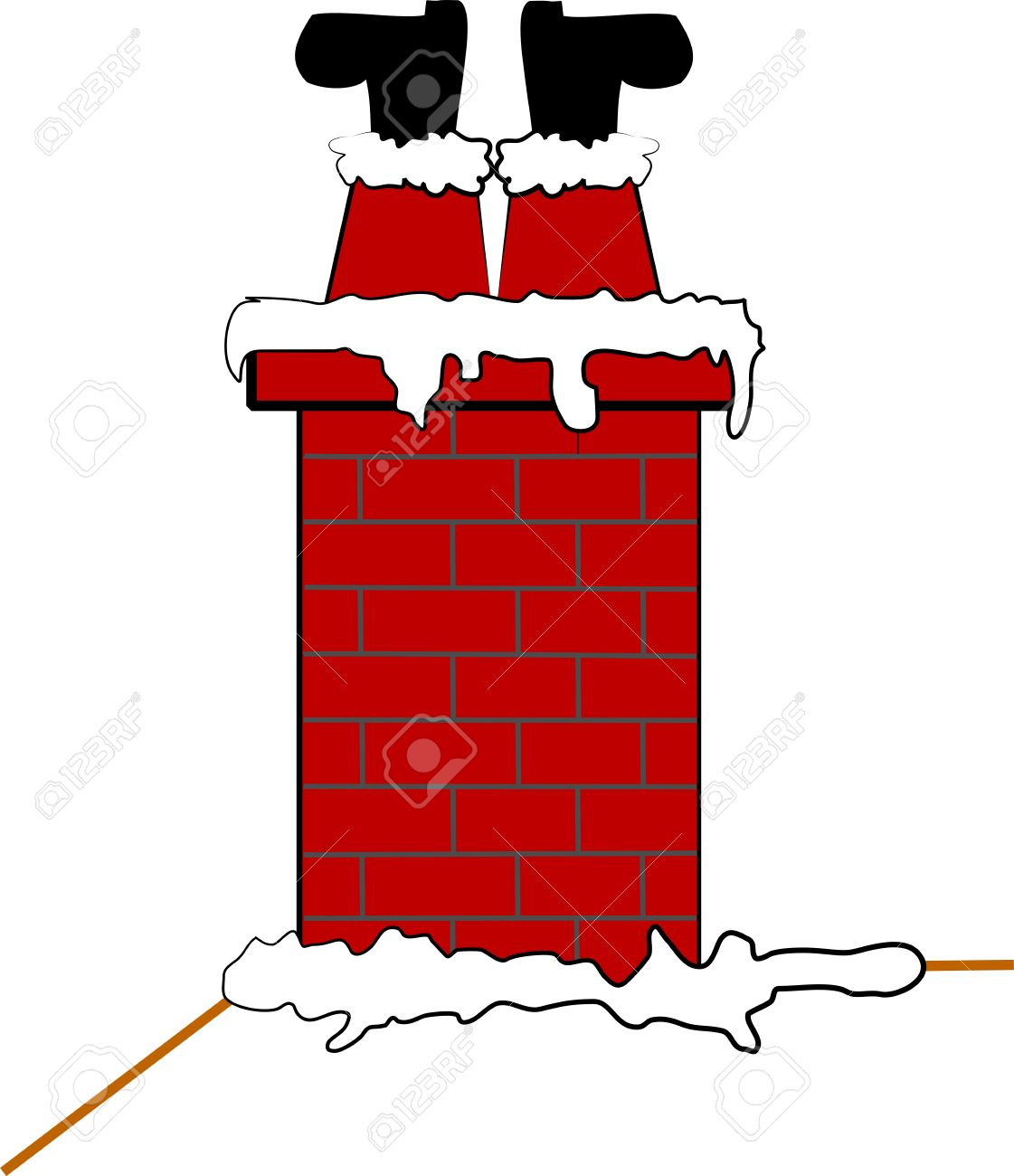Chimney clipart #18, Download drawings