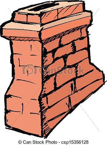 Chimney clipart #3, Download drawings