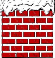 Chimney clipart #14, Download drawings
