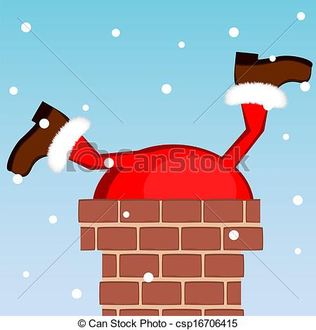Chimney clipart #15, Download drawings