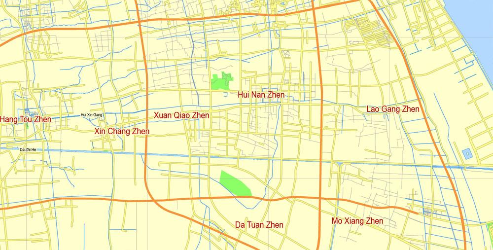 China svg #4, Download drawings