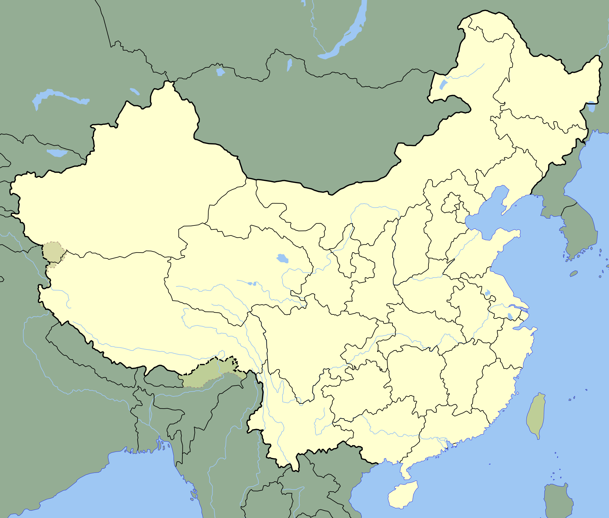 China svg #16, Download drawings