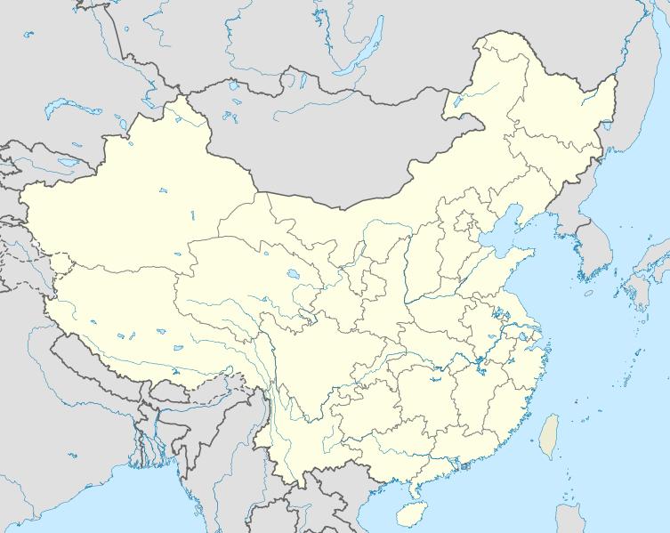 China svg #19, Download drawings