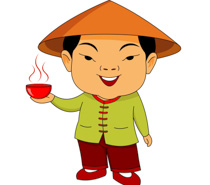 Chinese clipart #20, Download drawings