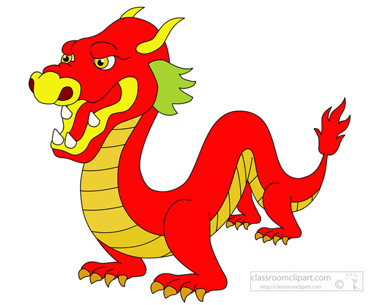 Chinese clipart #12, Download drawings