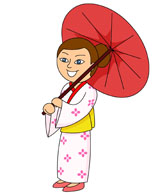 Chinese clipart #11, Download drawings