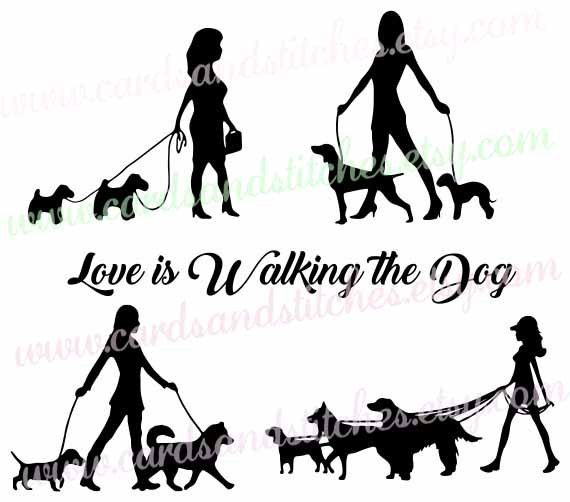 Chinese Crested Dog svg #10, Download drawings