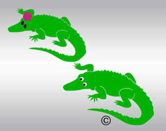 Chinese Crocodile Lizard svg #10, Download drawings