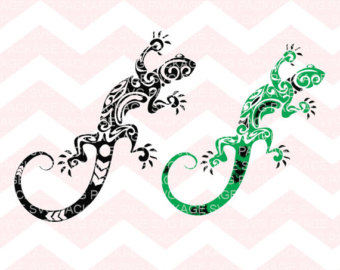 Chinese Crocodile Lizard svg #17, Download drawings
