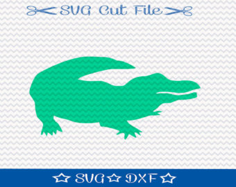 Chinese Crocodile Lizard svg #15, Download drawings