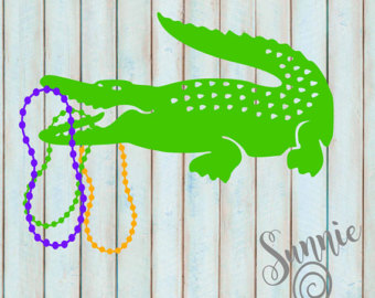 Chinese Crocodile Lizard svg #13, Download drawings