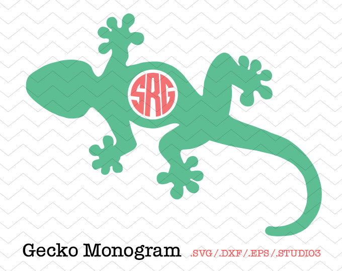 Gecko svg #8, Download drawings