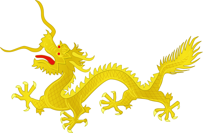 Chinese Dragon svg #15, Download drawings