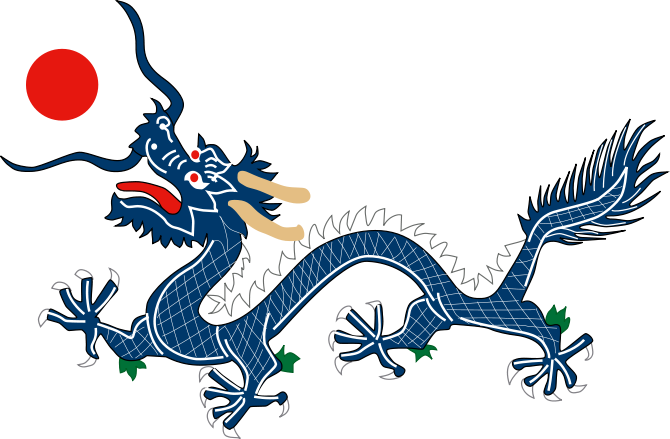 Chinese Dragon svg #19, Download drawings
