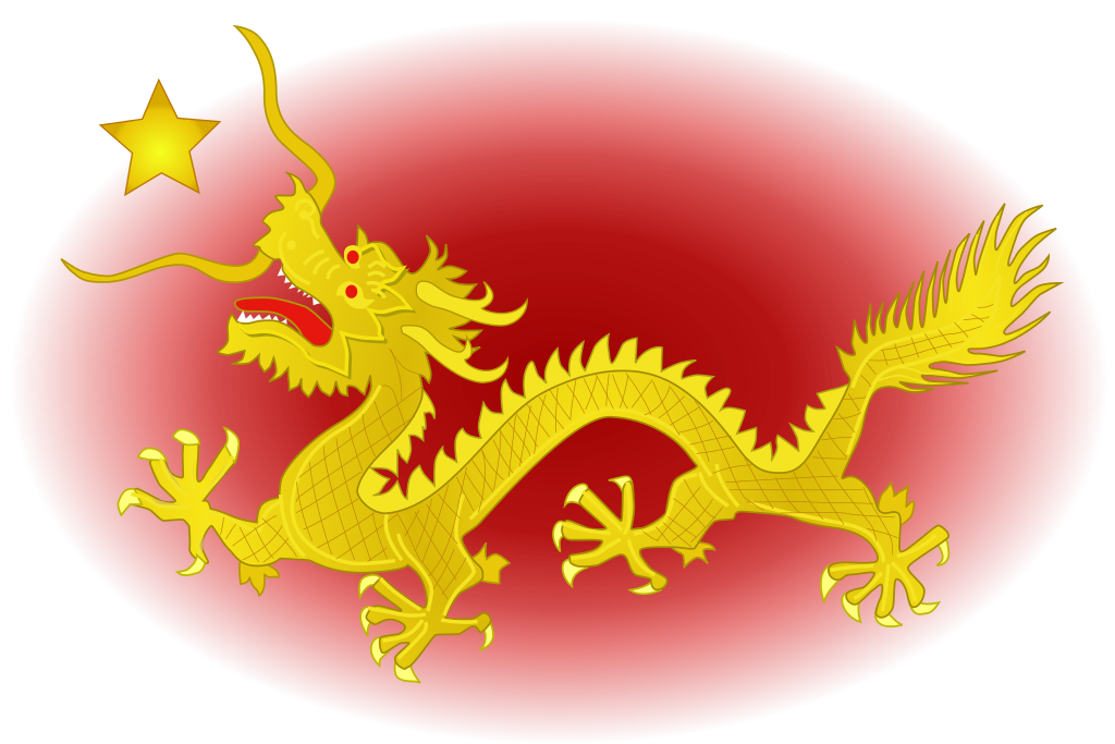 Chinese Dragon svg #10, Download drawings