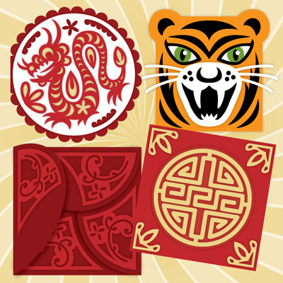 Chinese svg #5, Download drawings