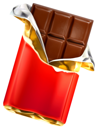 Chocolate clipart #6, Download drawings