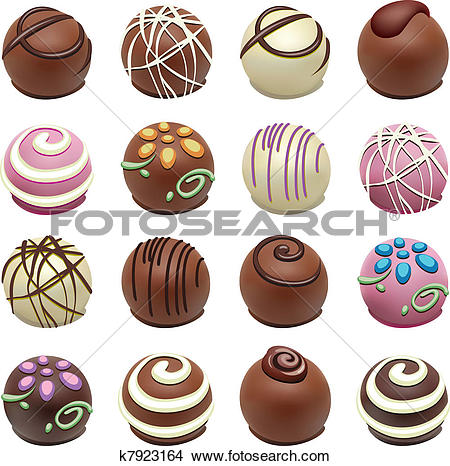 Chocolate clipart #9, Download drawings