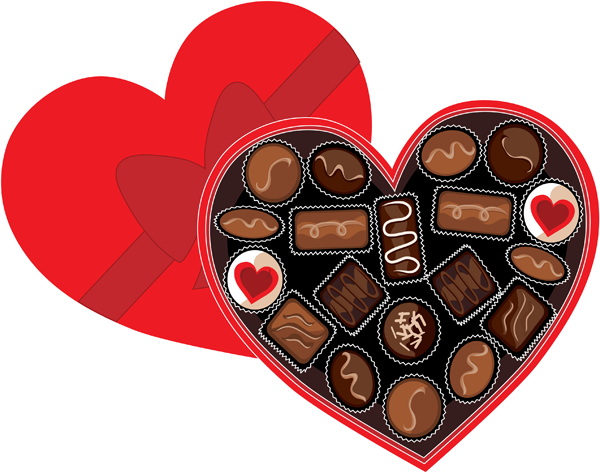 Chocolate clipart #8, Download drawings