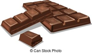Chocolate clipart #4, Download drawings