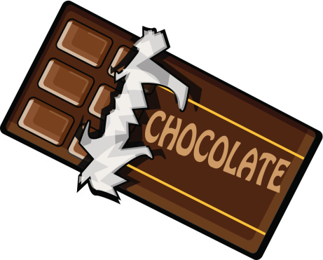 Chocolate clipart #12, Download drawings