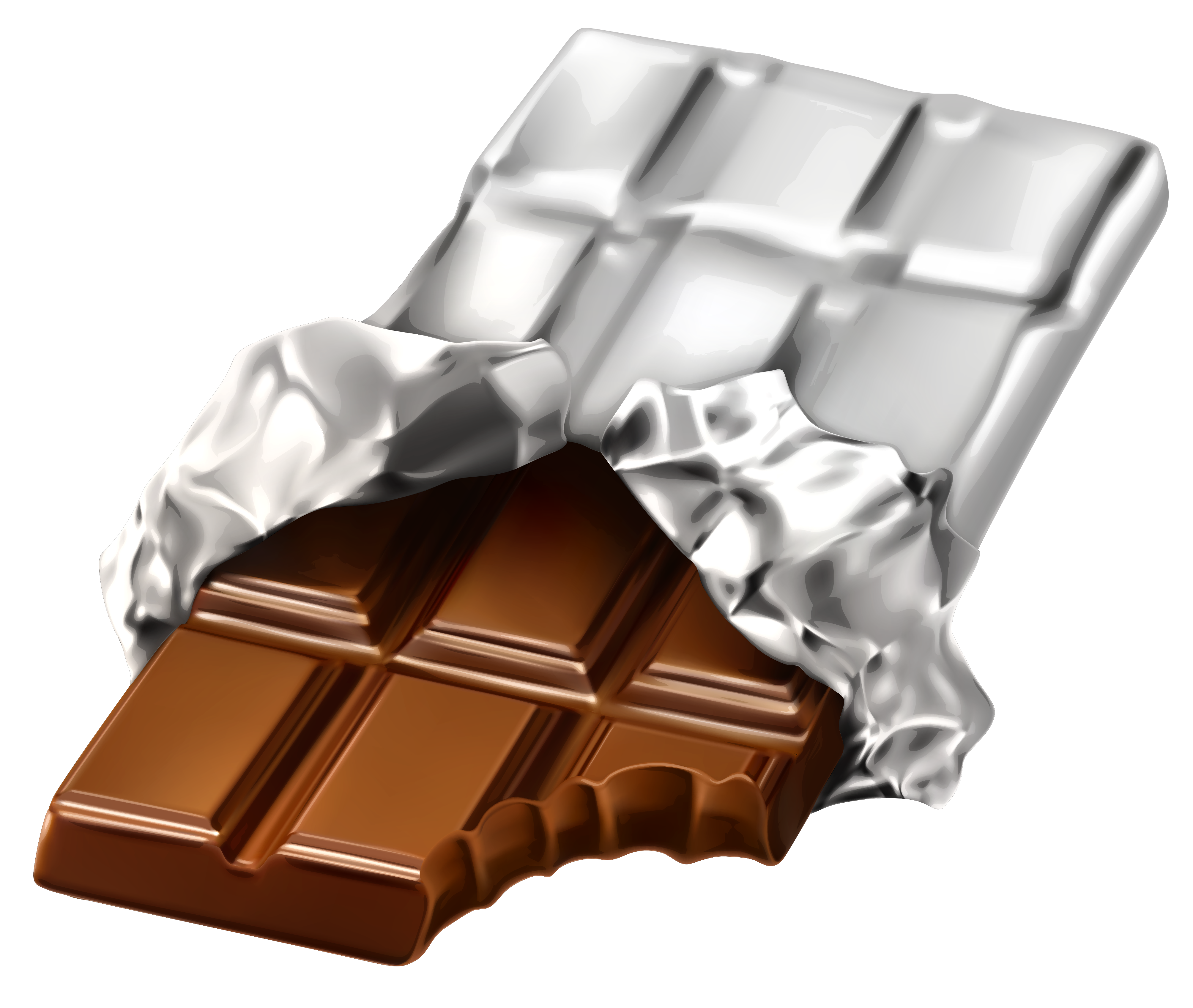 Chocolate clipart #5, Download drawings