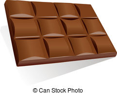 Chocolate clipart #15, Download drawings