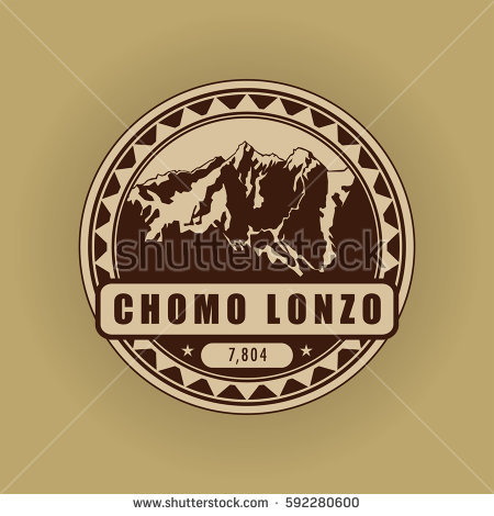 Chomo Lonzo clipart #10, Download drawings