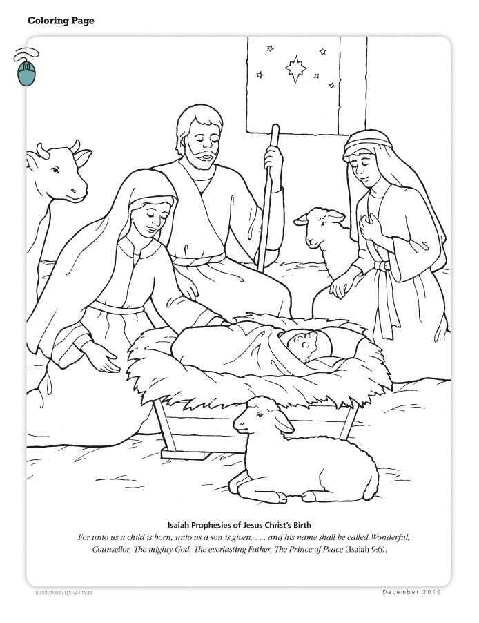 Christ coloring #6, Download drawings