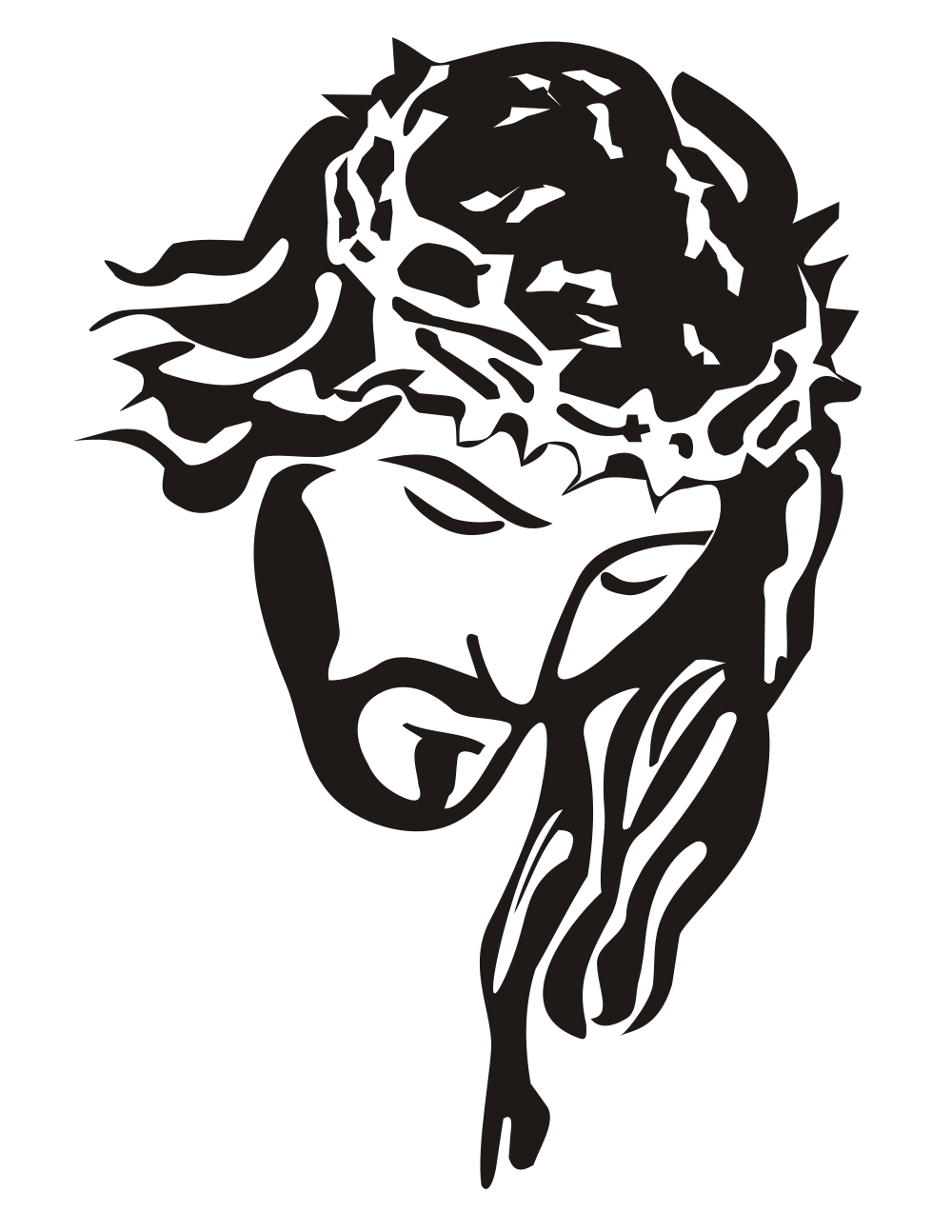 Christ svg #7, Download drawings