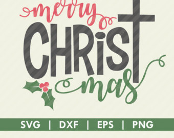 Christ svg #20, Download drawings
