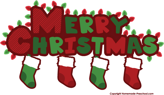 Christmas clipart #2, Download drawings
